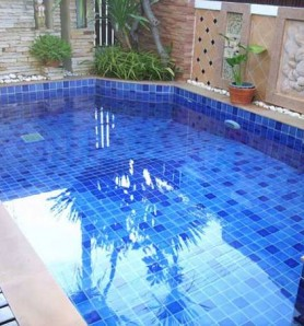 Above-Ground-Swimming-Pool